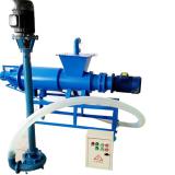 脱水环保设备 直销优质固液分离机 山东农业机械直销价格