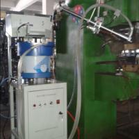 螺母输送机-交流点焊机  螺母输送机厂家 交流点焊机直销