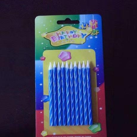 吸塑包装定做 精美密封包装 玩具包装材料