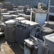 惠州废旧设备回收商报价   专业废旧设备回收服务电话图片