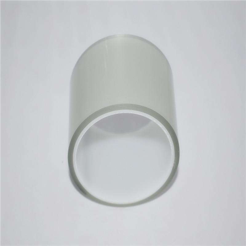 透明防静电胶带厂家-供应-直销