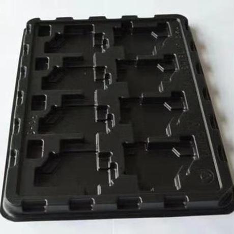 塑料包装盒 礼品盒定做 浙江礼品包装厂家定制