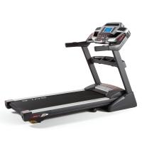 美国原装进口SOLE速尔跑步机价格多少钱-天津速尔跑步机专卖店