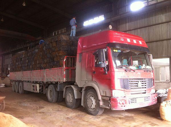 南昌到玉林达专线 货物运输 专业物流公司   南昌至玉林整车运输