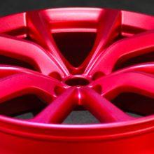 汽摩配件精密加工 汽摩非標配件加工 汽摩配件加工 汽摩配件手板加工圖片