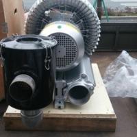 防尘真空泵批发价厂家报价
