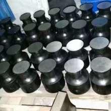 浙江常州超声波模具制作加工厂家批发报价价格-常州盛祥超声波科技有限公司批发