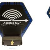 安诺尼磁场跟踪天线MDF930x
