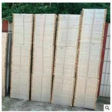 广州市跑台印花框批发丝印铝框耗材价格 长期供应丝网印刷网框