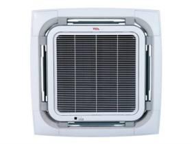 天井机单冷/冷暖系列供应商、价格、批发价
