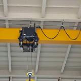 单梁起重机厂家 起重机厂家供应 单梁吊机多少钱