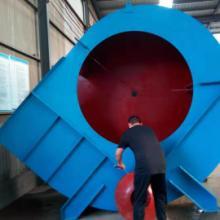 Y4-73-NO22离心通风机 锅炉除尘风机  风机配件质量保证图片