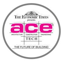 2020年印度国际建筑建材展及室内装饰展 ACETECH 2020 五金建材图片