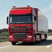 襄阳至嵊州物流专线 襄阳到嵊州货运公司 安全高效 整车配货