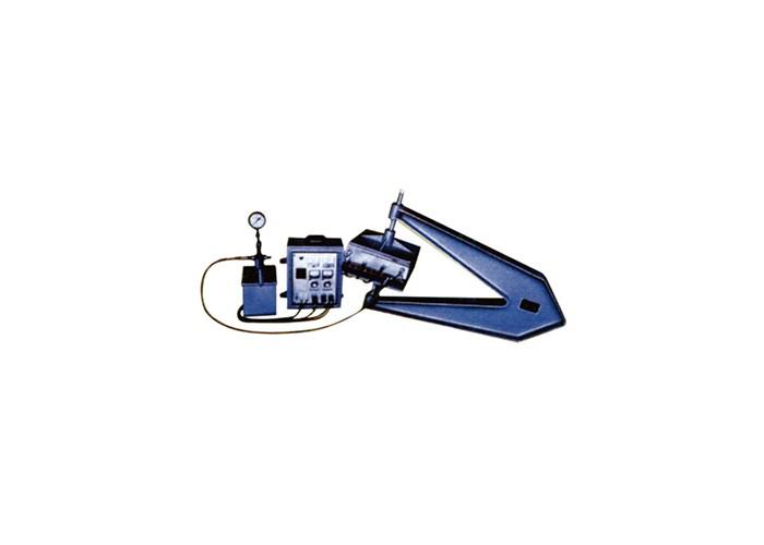 浙江杭州XBG-1型电热式胶带修补器厂家批发价格