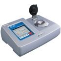 控释肥尿素测定仪RX-5000a图片
