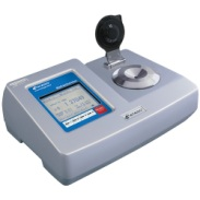 RX-5000α图片