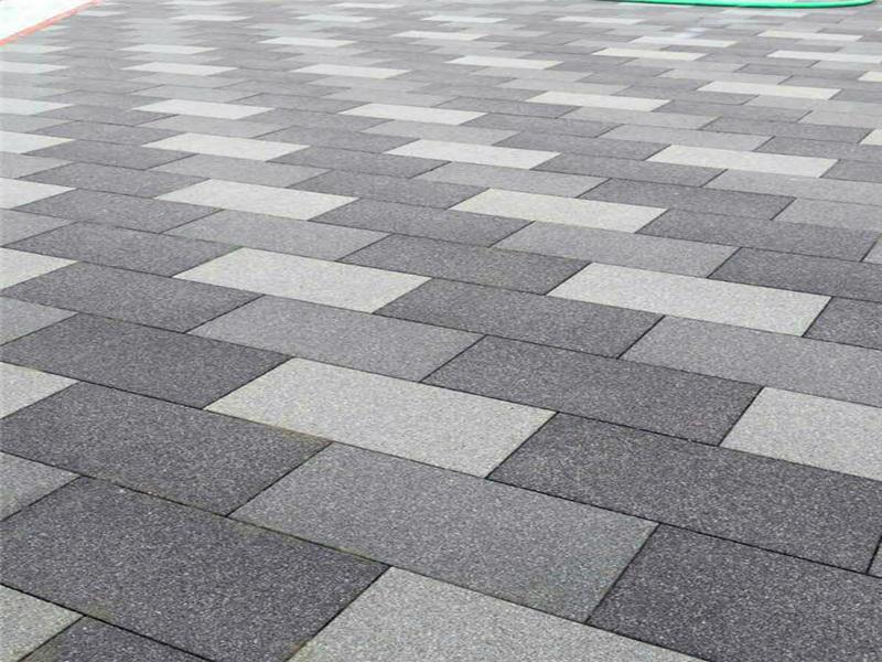 沈阳pc砖|仿石pc砖|仿石砖厂家