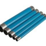 江苏薄壁不锈钢水管-不锈钢保温水管