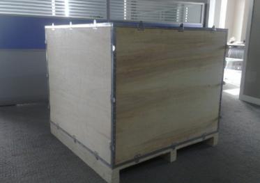 鸡泽木箱包装报价 鸡泽木箱包装供应商  山东鸡泽木箱包装