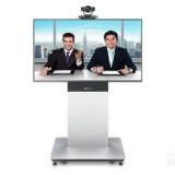 华为青岛视频会议设备 华为智能视频会议配置 青岛华为视频会议产品TE30-1080P