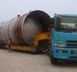 中山到北京整车零担 仓储管理 大型设备物流运输公司 佛山到北京货物运输