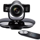 青岛华为视频会议设备 华为TE40视频会议方案 青岛华为视频会议终端代理