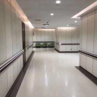 索洁板改善室内生活环境