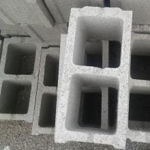 河北省衡水市水泥空心砖生产厂家批发