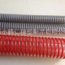PVC吸水管生产厂家、PVC抽沙管批发价格、PVC吸水管供应商报价