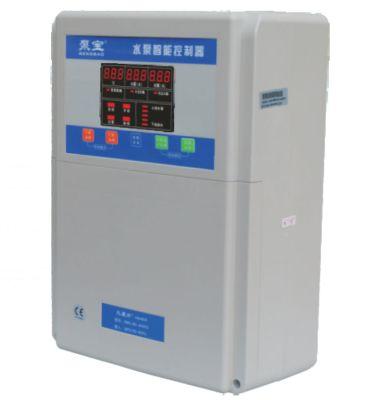 水泵智能控制器图片/水泵智能控制器样板图 (2)