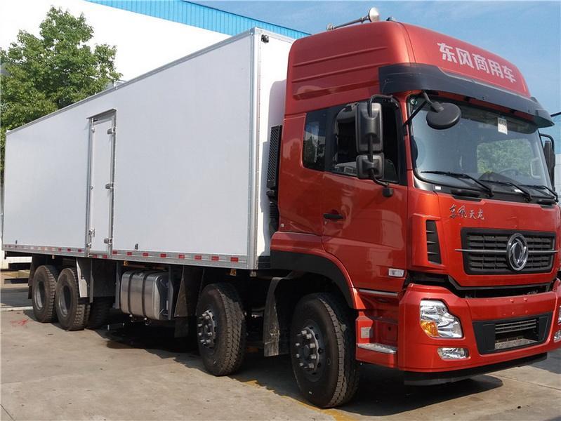 广州至金华物流公司 广州至金华货物运输公司 安全快捷高效