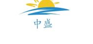 五莲县中盛石材有限公司