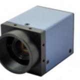 工业相机供应商  工业相机生产厂家 深圳工业相机