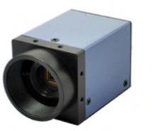 工业相机供应商  工业相机生产厂家 深圳工业相机批发