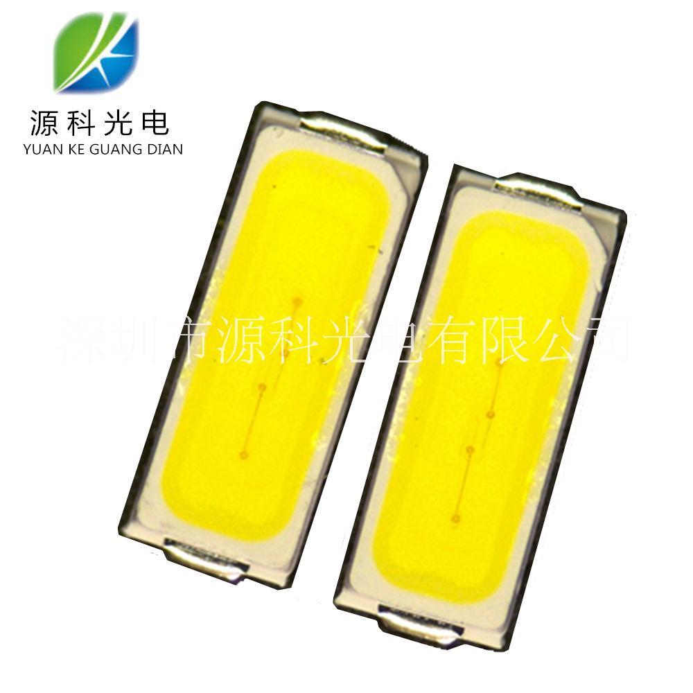 4014 0.2W 白光 红光 蓝光 绿光 黄光 金黄光 琥珀 厂家直销图片