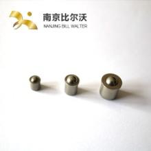 不锈钢定位珠 碰珠Φ3-Φ12图片
