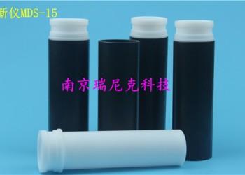 上海新仪MDS-15微波消解罐图片