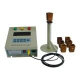 供应炉前碳硅分析仪-灰口铸件炉前铁水碳硅分析仪厂家