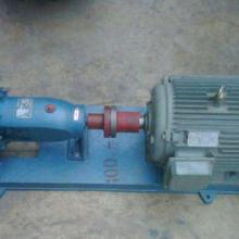 卧式多级消防泵 广东佛山多级消防泵批发 卧式消防泵多少钱