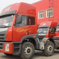 濮阳至北京整车零担 普通货物运输电话  濮阳到北京物流公司