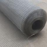 不锈钢电焊网生产厂家  不锈钢电焊网哪家好  河北不锈钢电焊网