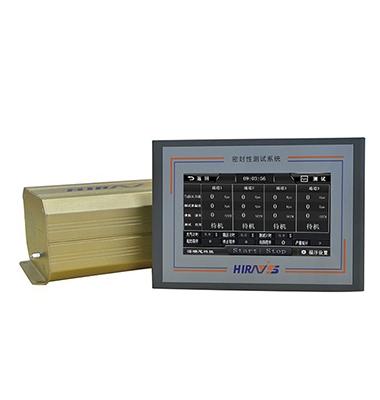口罩密合度测试仪图片/口罩密合度测试仪样板图 (1)