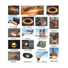 高频焊机,锡膏焊接设备,金刚石、车刀、锯片焊接机