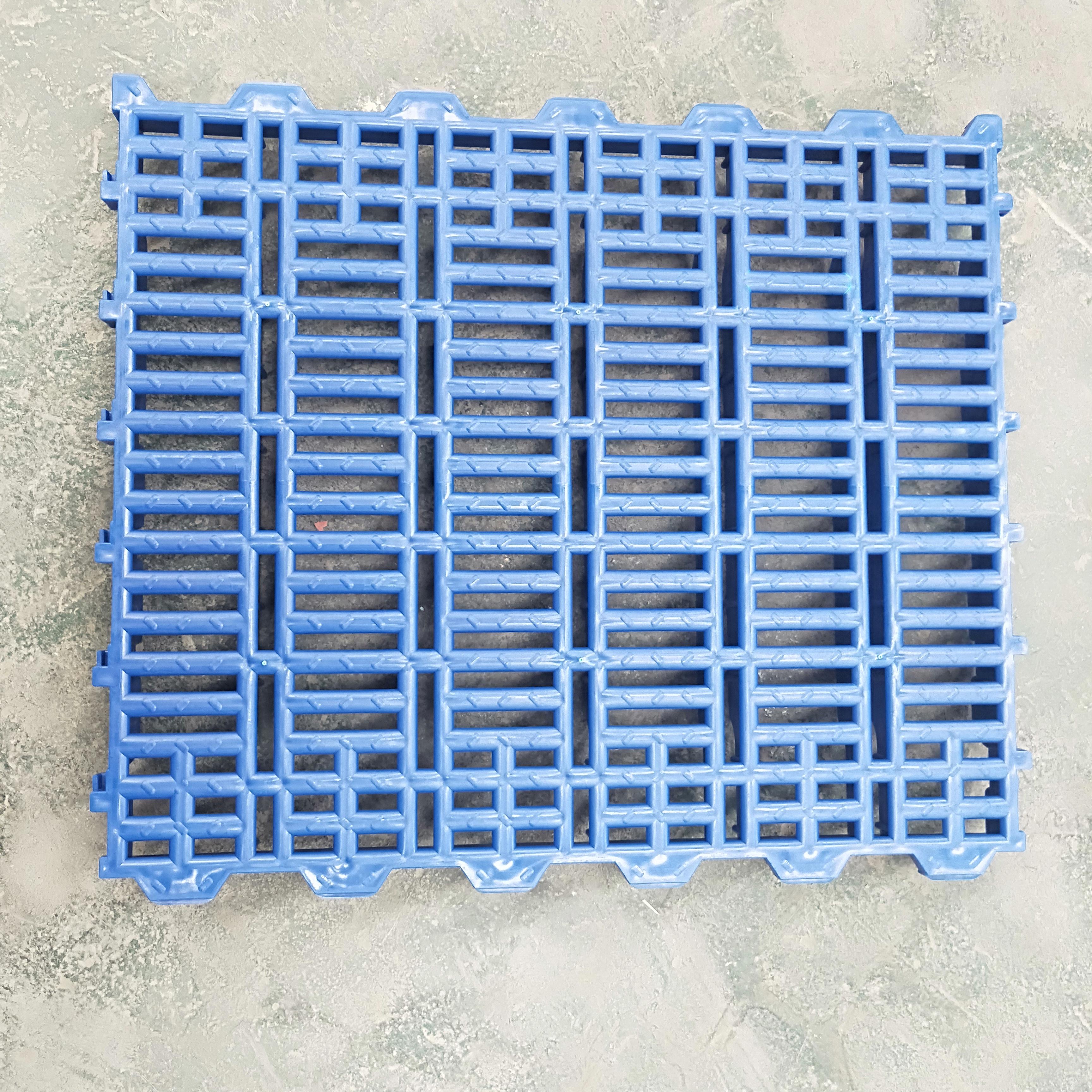 新乡市塑料漏粪板供应商-厂家直销-报价-价格