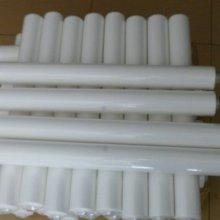 江门SMT钢网擦拭纸供应SMT无尘擦拭纸卷厂家锡膏擦拭无尘纸钢网清洁无尘纸图片