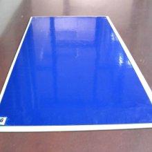 惠州博罗无尘室粘尘垫30层蓝色粘尘垫粘尘地板胶厂家批发批发
