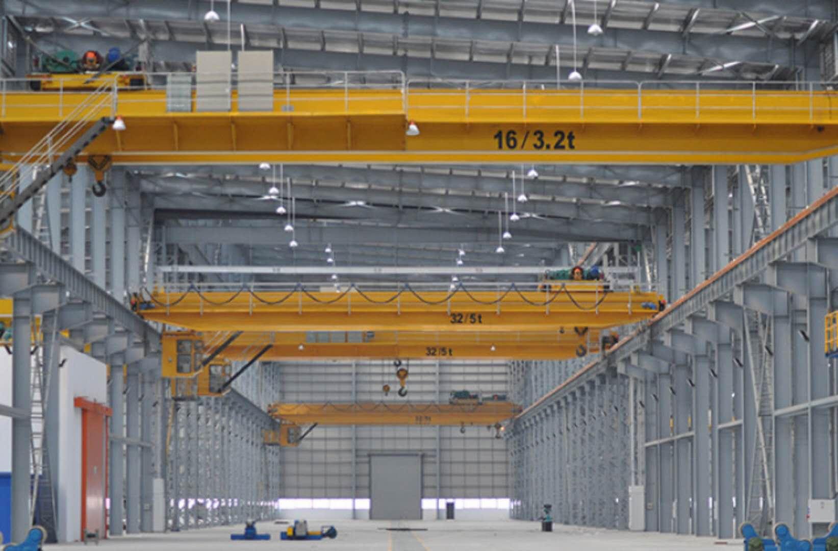 集设计、施工、安装、于一体建设集团公司,公司销售和生产钢结构材料等项目、承接钢结构工程
