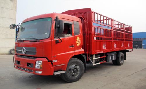 广州到长沙整车零担 展会物流 长途搬家轿车行李托运公司 广州发长沙货运专线