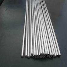 CR20NI80高电阻电热合金线材 卷带批发